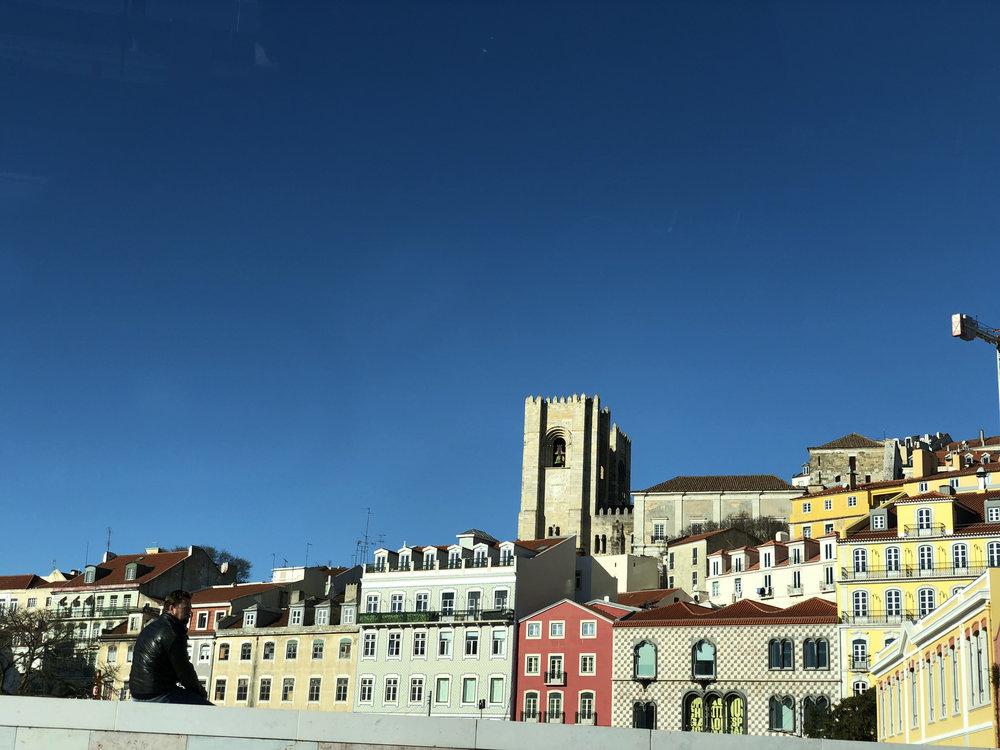 teri_Lisbon_day14-15_spiritedtable_photo04.jpg