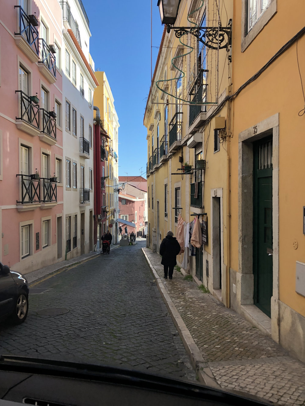teri_Lisbon_day14-15_spiritedtable_photo05.jpg