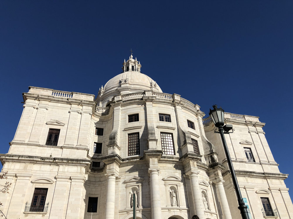 teri_Lisbon_day14-15_spiritedtable_photo07.jpg