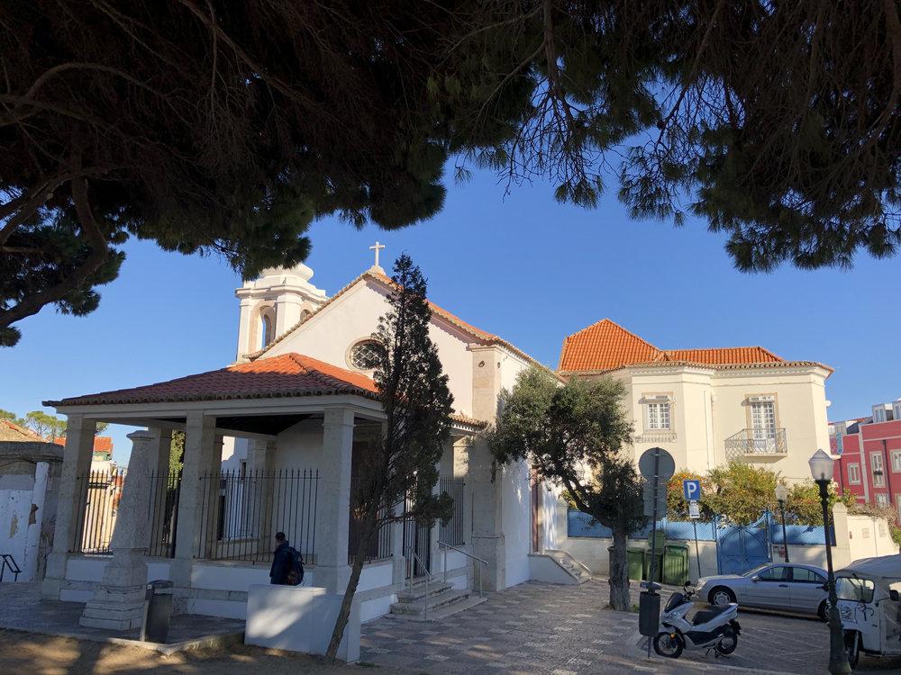 teri_Lisbon_day14-15_spiritedtable_photo08.jpg