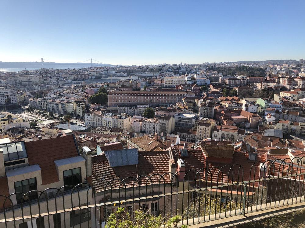 teri_Lisbon_day14-15_spiritedtable_photo10.jpg