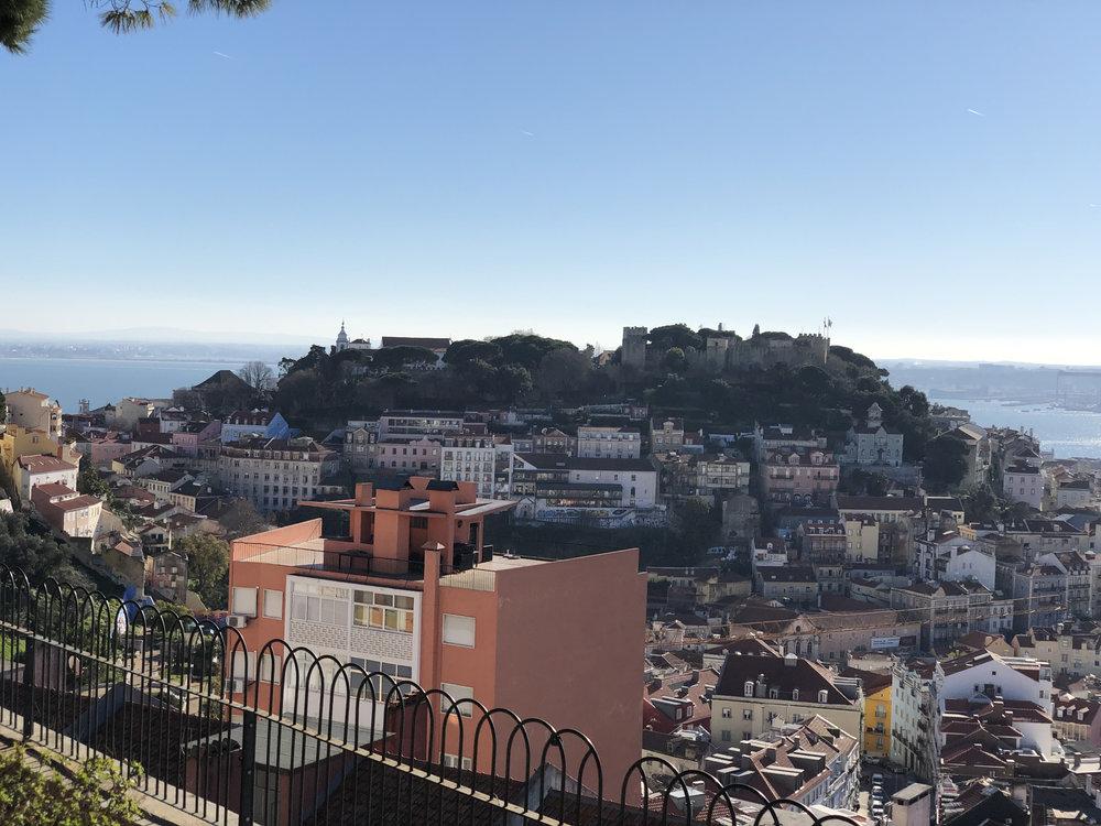 teri_Lisbon_day14-15_spiritedtable_photo11.jpg