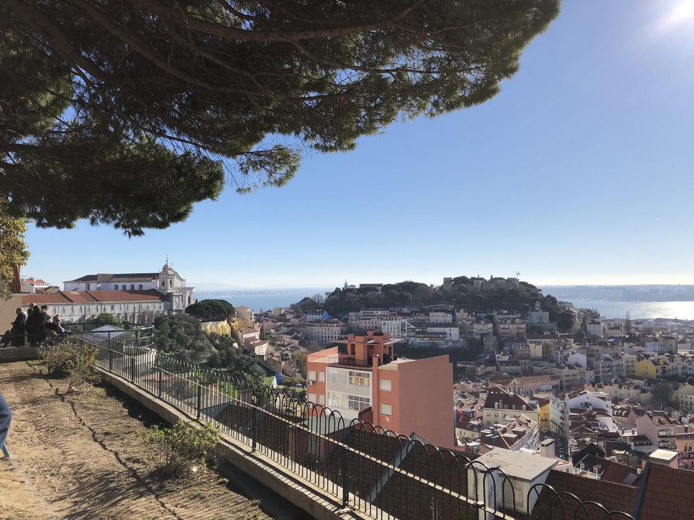 teri_Lisbon_day14-15_spiritedtable_photo14.jpg