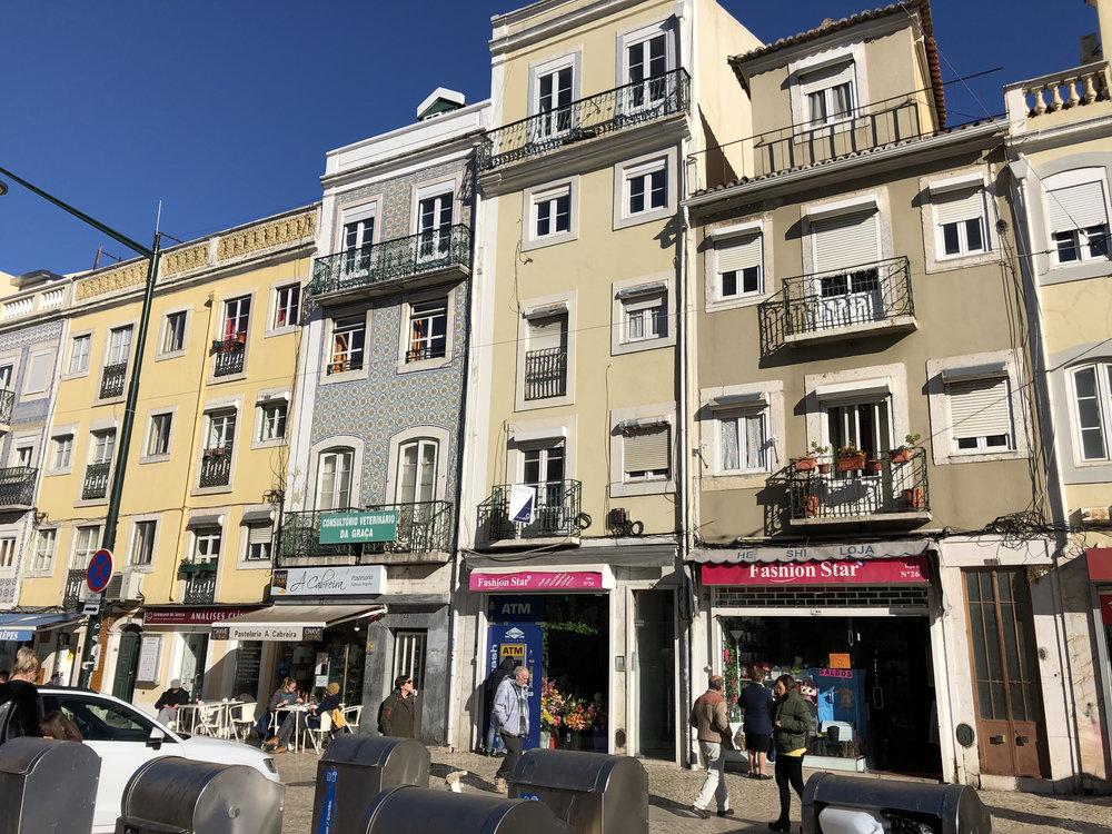 teri_Lisbon_day14-15_spiritedtable_photo15.jpg