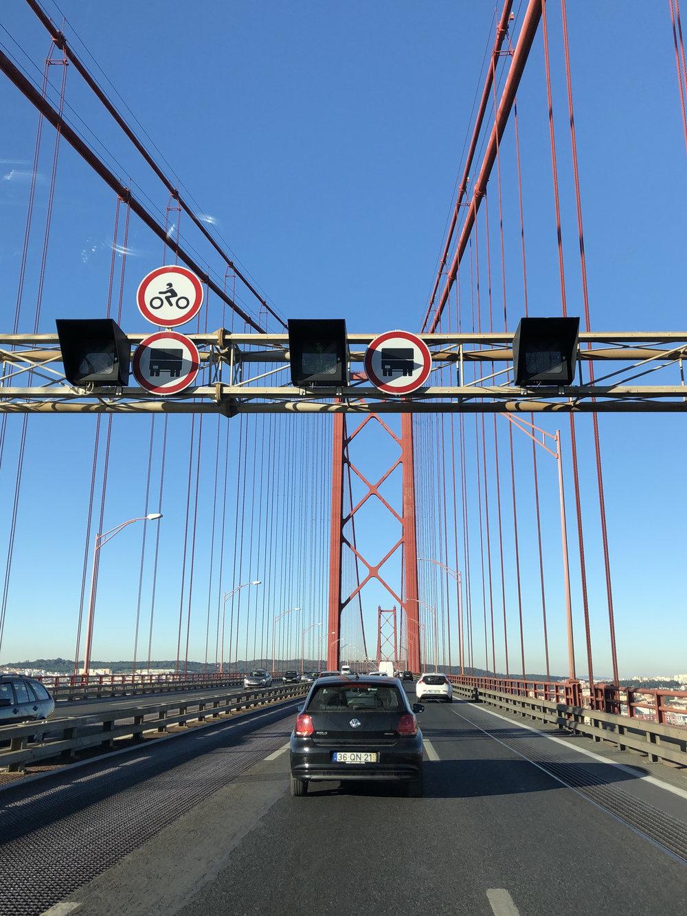 teri_Lisbon_portugal_bridge_spiritedtable_photo2.jpg