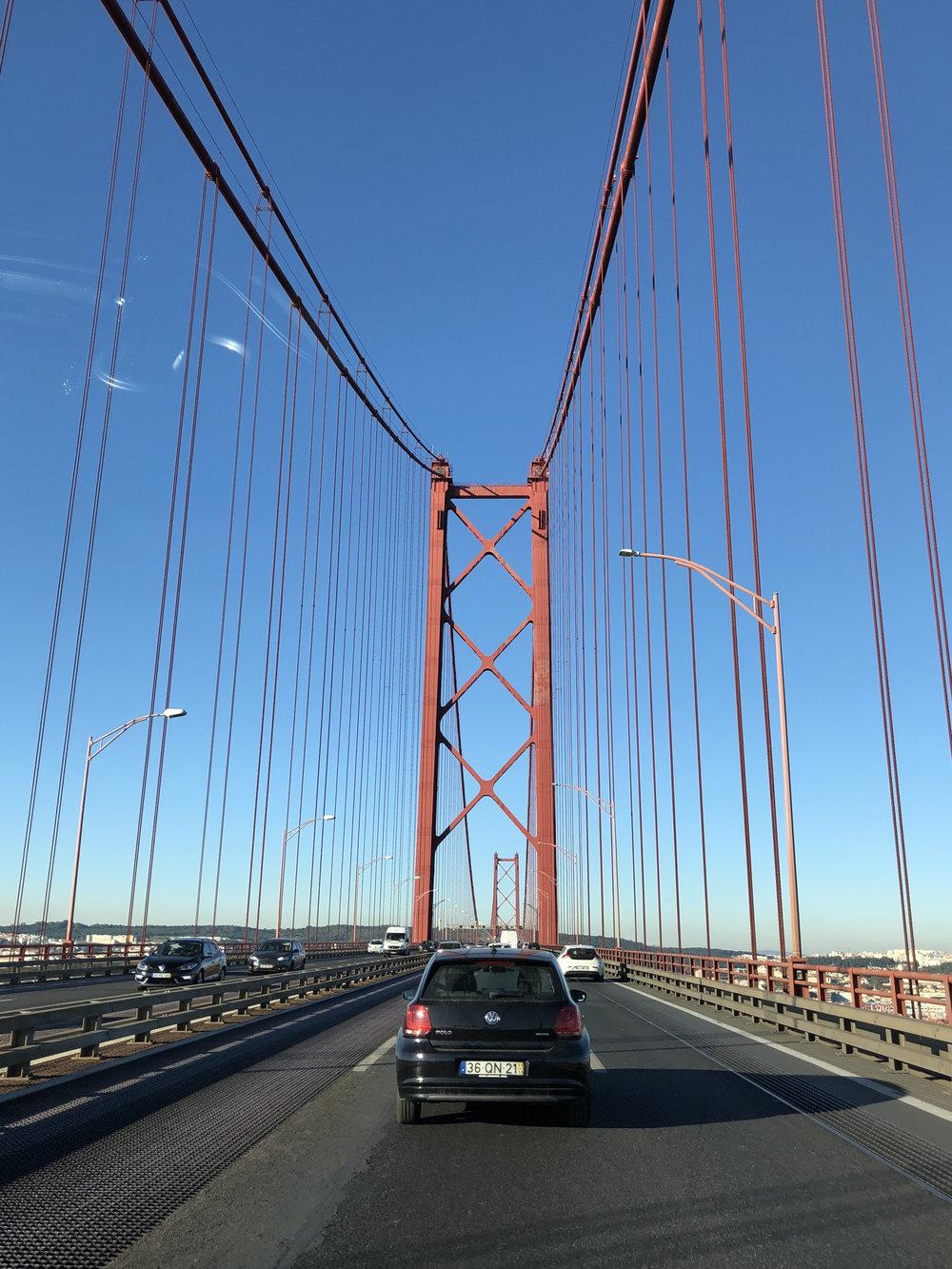 teri_Lisbon_portugal_bridge_spiritedtable_photo1.jpg