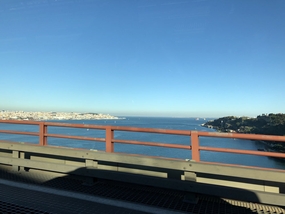 teri_Lisbon_portugal_bridge_spiritedtable_photo3.jpg