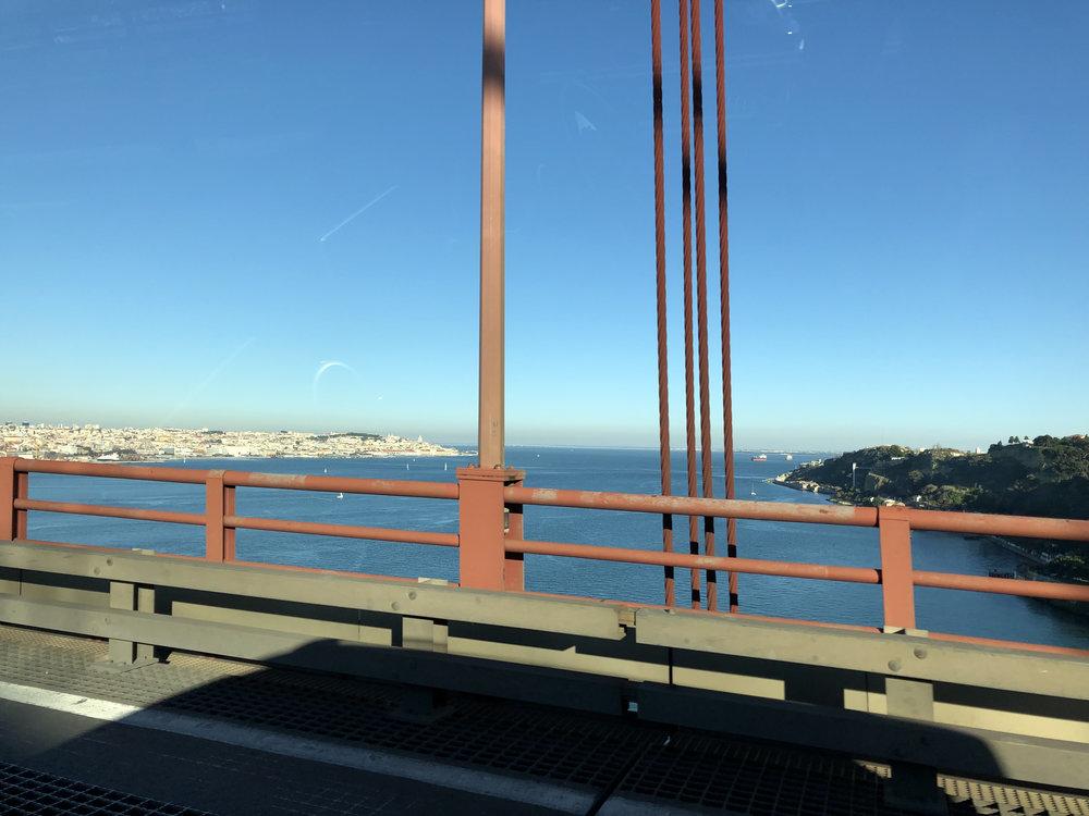 teri_Lisbon_portugal_bridge_spiritedtable_photo4.jpg