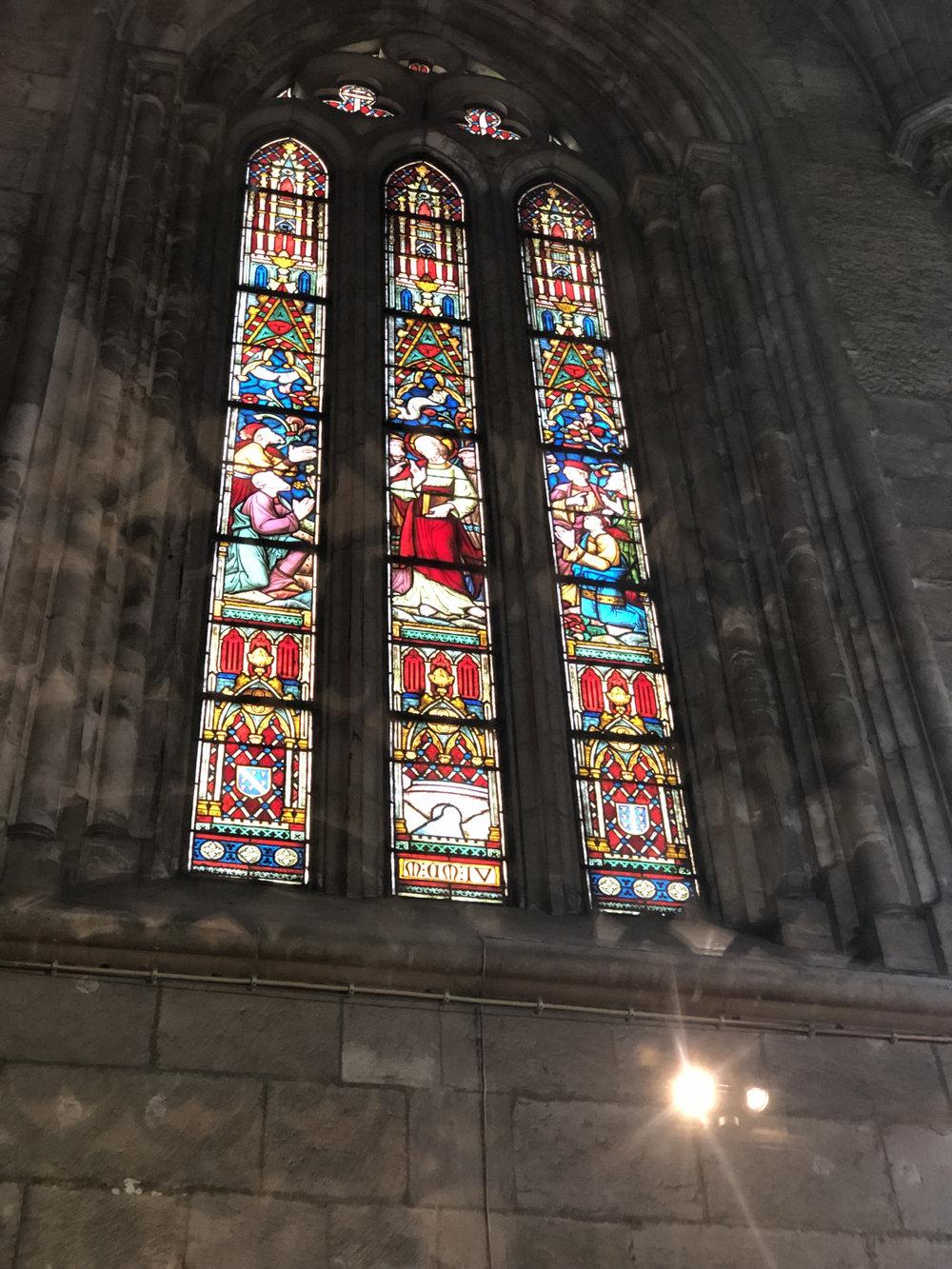 teri_lisbon_portugal_cathedral_spiritedtable_photo04.jpg