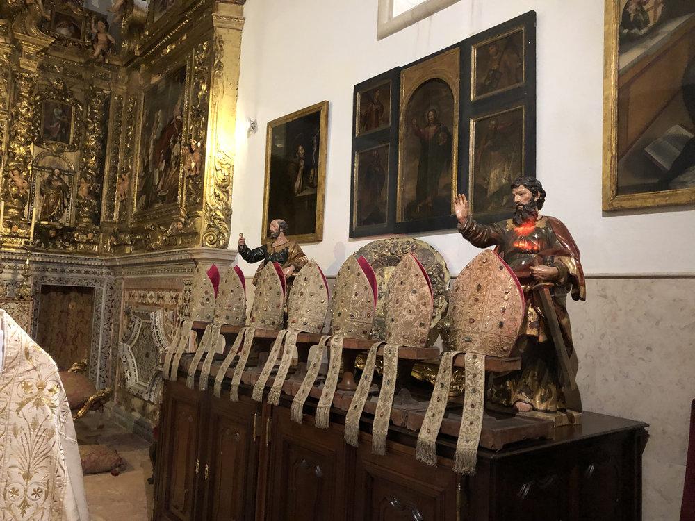 teri_lisbon_portugal_cathedral_spiritedtable_photo06.jpg