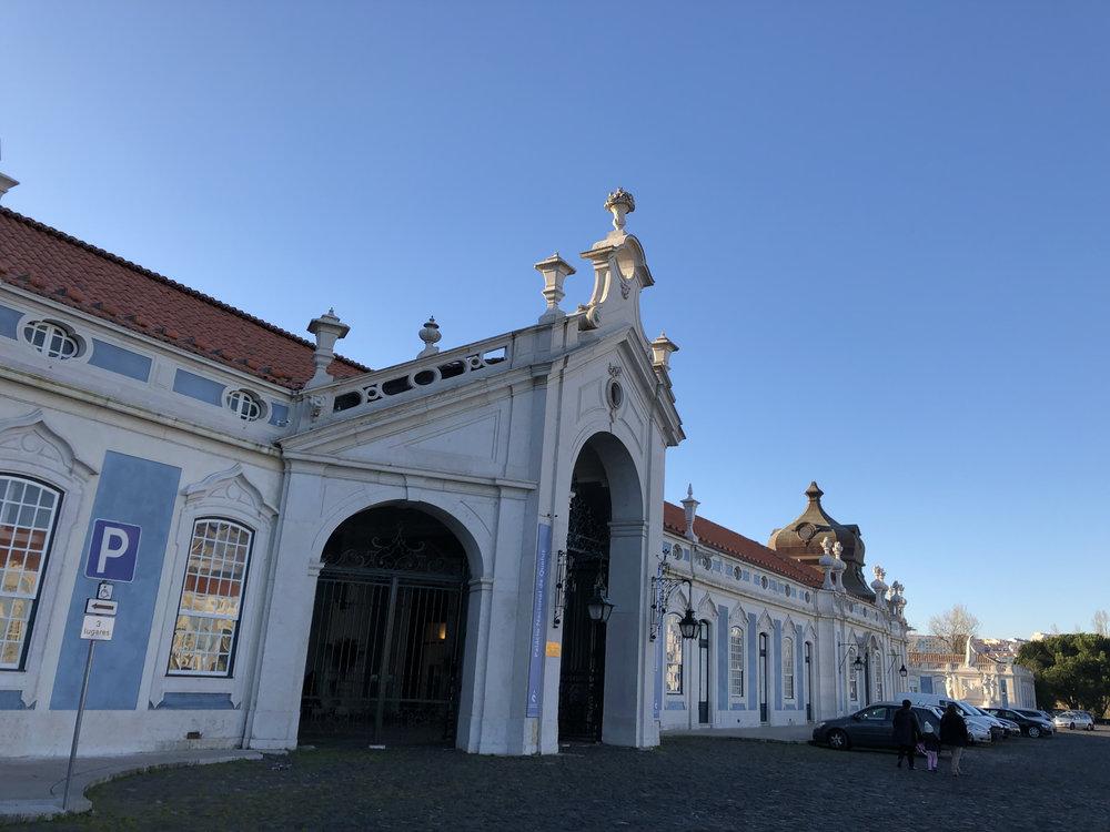 teri_lisbon_portugal_palaceofquelez_spiritedtable_photo03.jpg