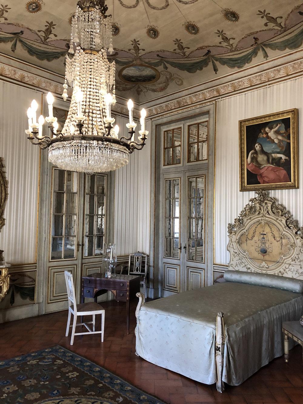 teri_lisbon_portugal_palaceofquelez_spiritedtable_photo15.jpg