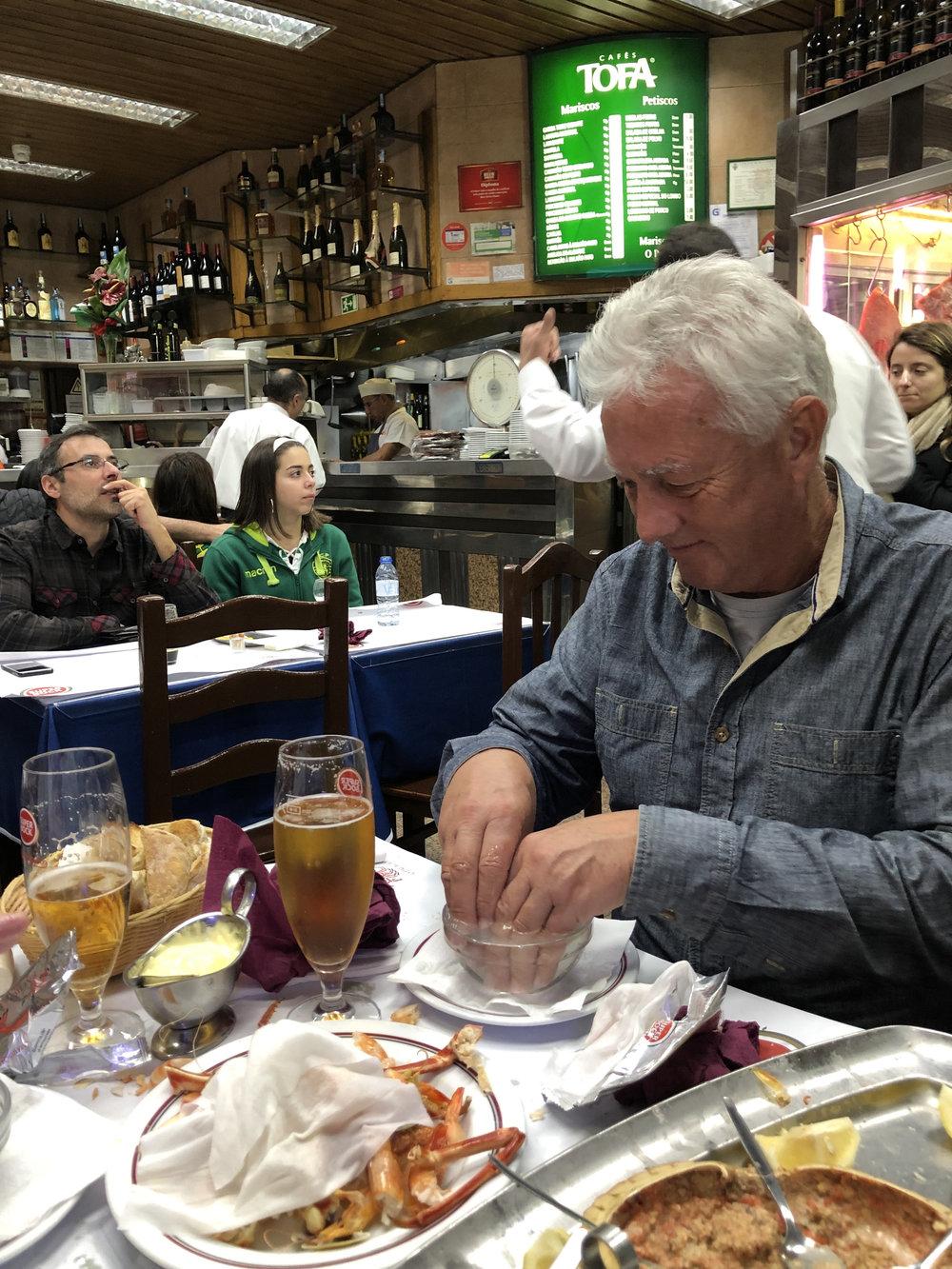 teri_lisbon_portugal_OPalacio_spiritedtable_photo02.jpg