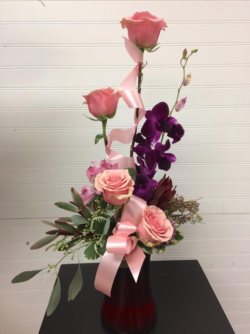 reba_spiritedtable_valentine_flowerrecipe_tips1.jpg