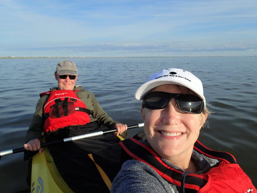 teri_arctic_kayaking_spiritedtable3.jpg