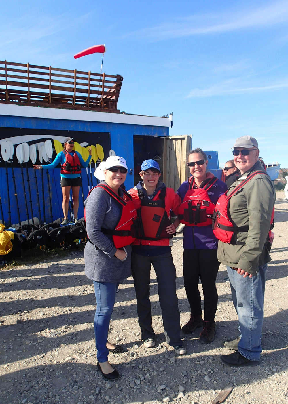 teri_arctic_kayaking_spiritedtable6.jpg