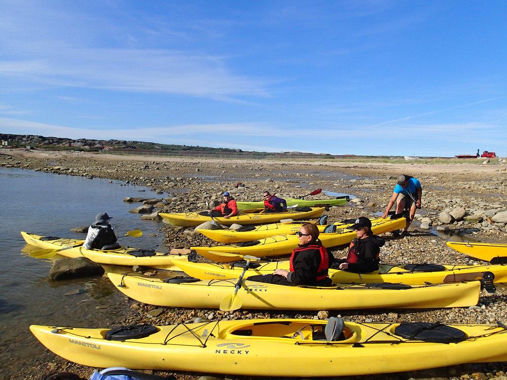 teri_arctic_kayaking_spiritedtable5.jpg