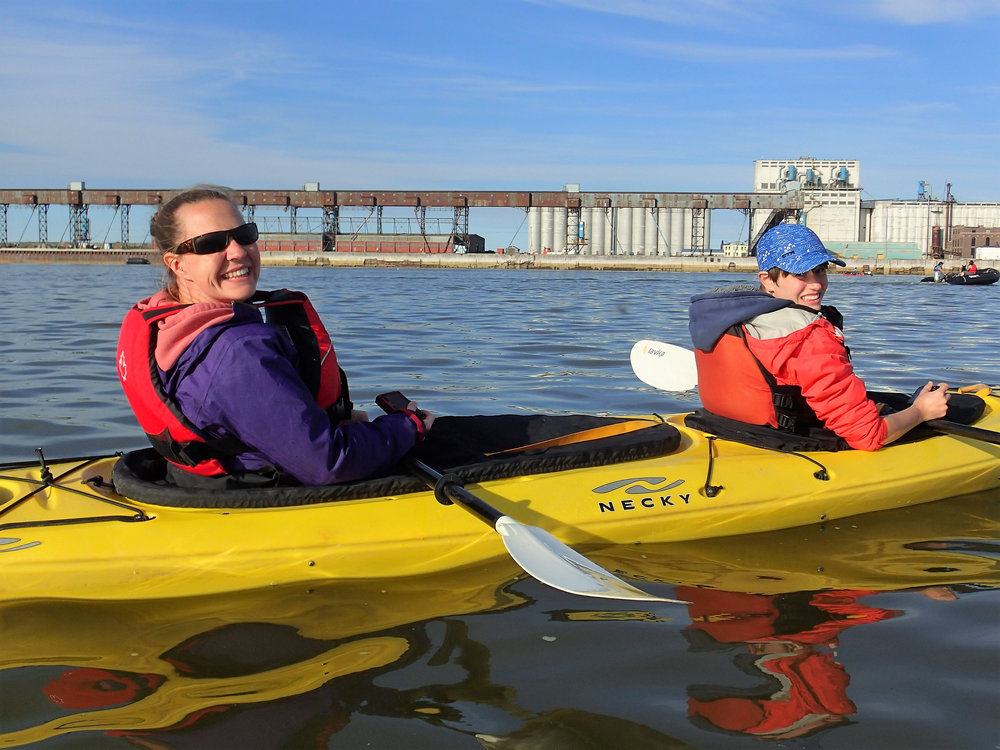 teri_arctic_kayaking_spiritedtable4.jpg