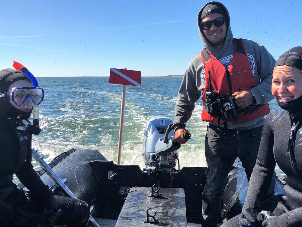 teri_arctic_snorkeling_whales_spiritedtable21.jpg