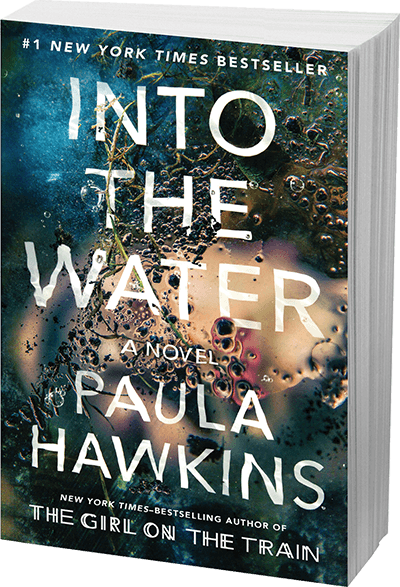 INTO-THE-WATER-3D-Bookshot-US.png