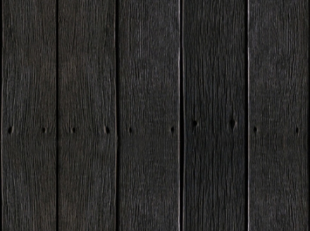 wood - Ulin deck board erosi.jpg