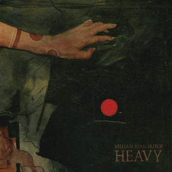 HEAVY EP