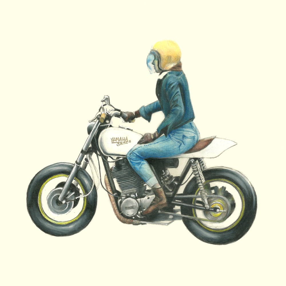 1 February - Moto Babe.png