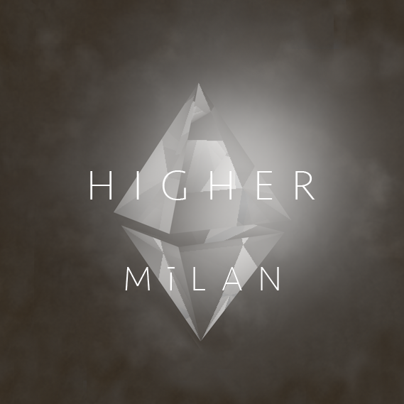 higher 2.png