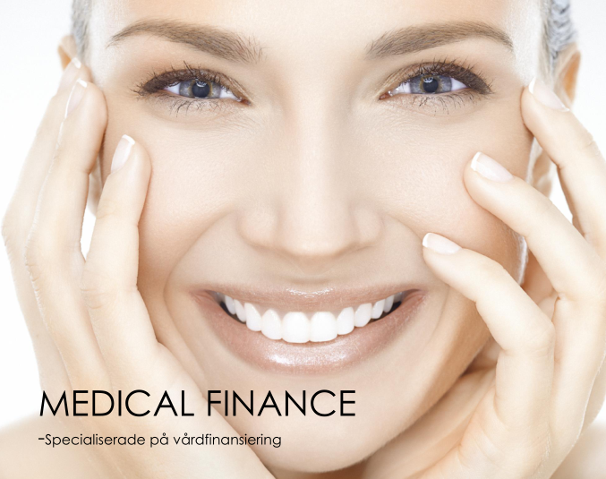 logo_medical-finance_840x150px.jpg