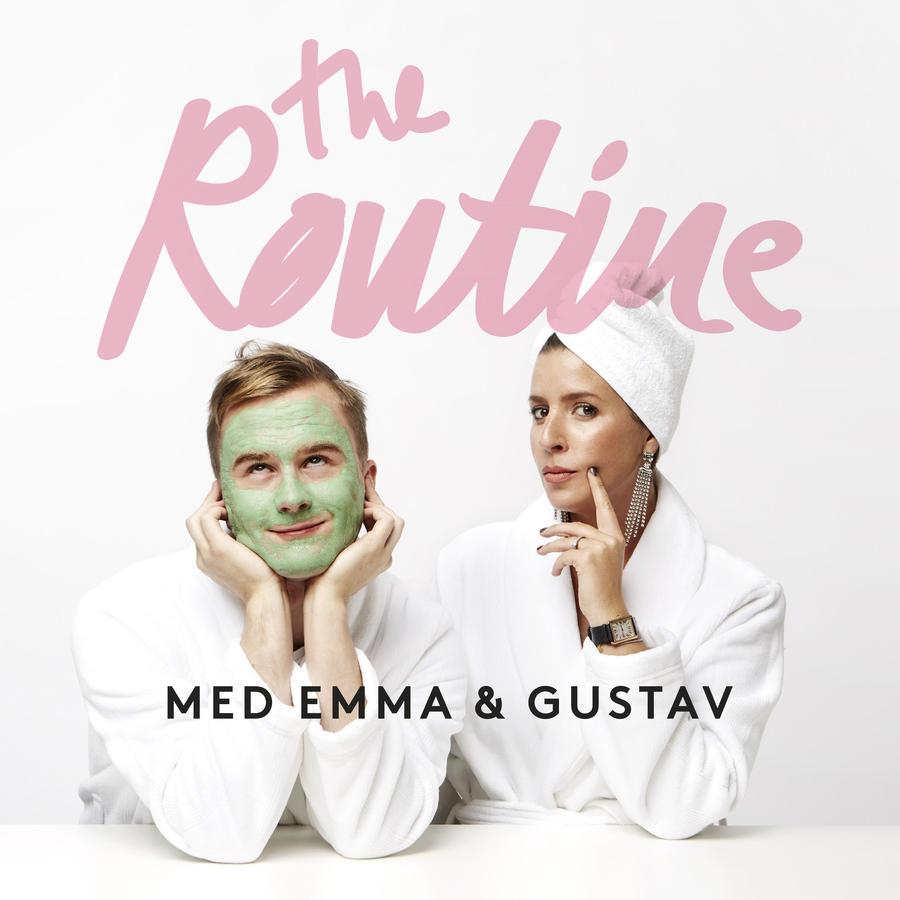 Gustav&Emma.jpg