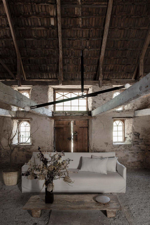 Perspective Studio - Perspective Studio på Gotland – sommarens vackraste inredningsshop.