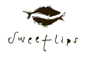 Sweet-lips.jpg
