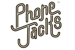 Phonejacks.jpg