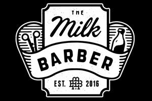 Milk-Barber.jpg