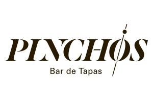 Pinchos.jpg