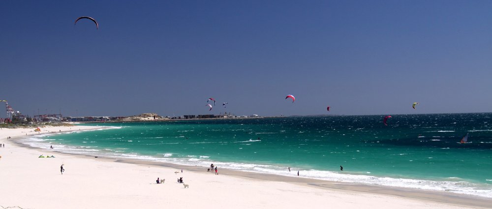 Port_Beach_Fremantle.jpg