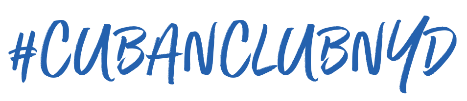 MEL010 Cuban Club 2019 Website Text Hashtag.png