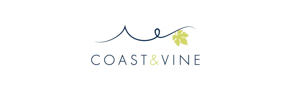 coastandvine.jpg