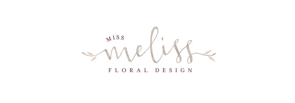 miss_meliss.jpg