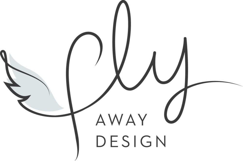Fly Away Design