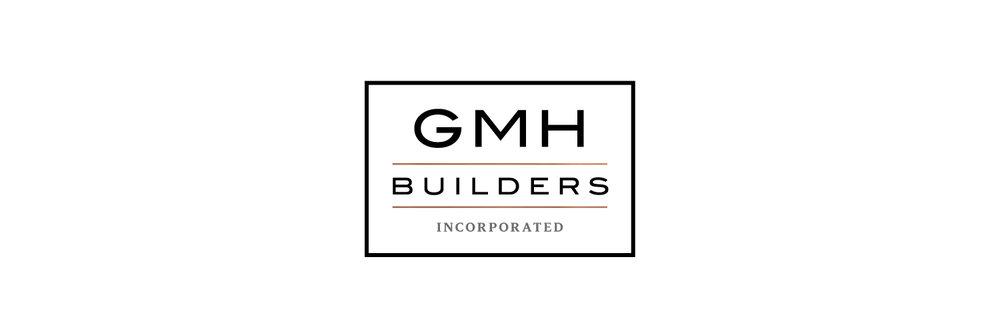 gmh_builders_logo.jpg