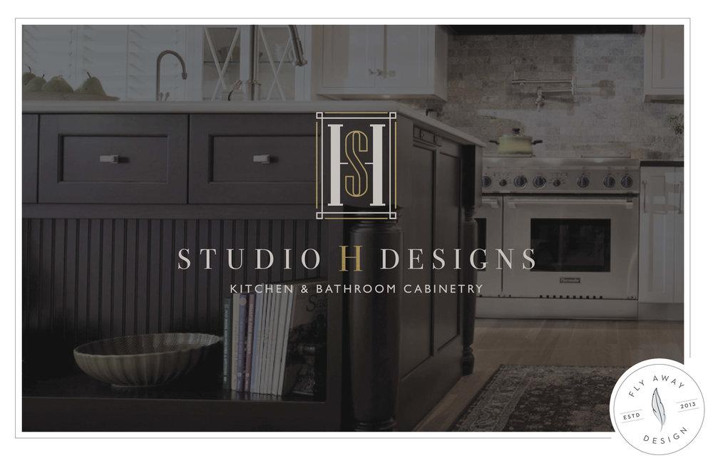 studio_h.jpg
