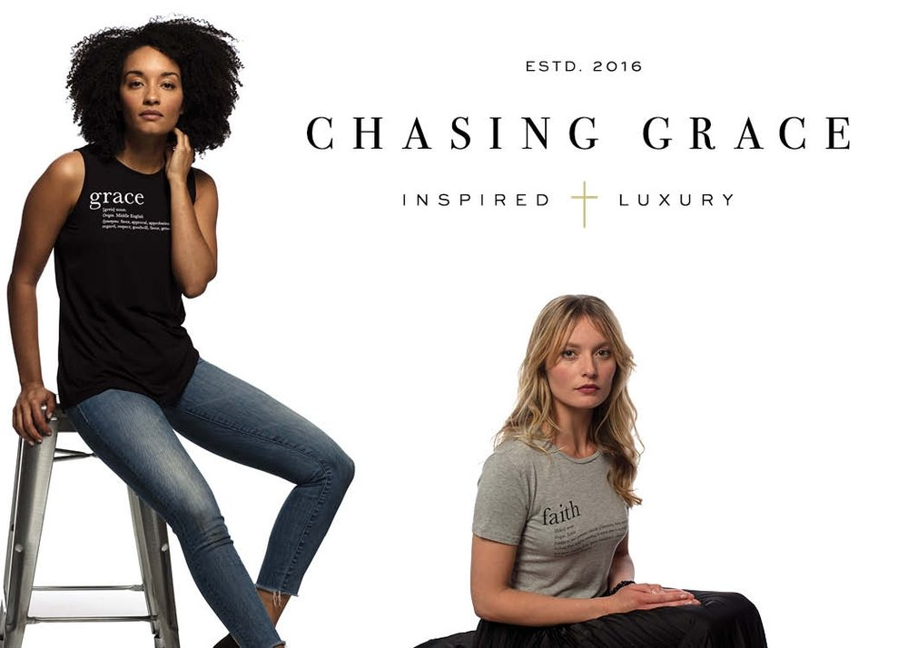 chasing grace.jpg