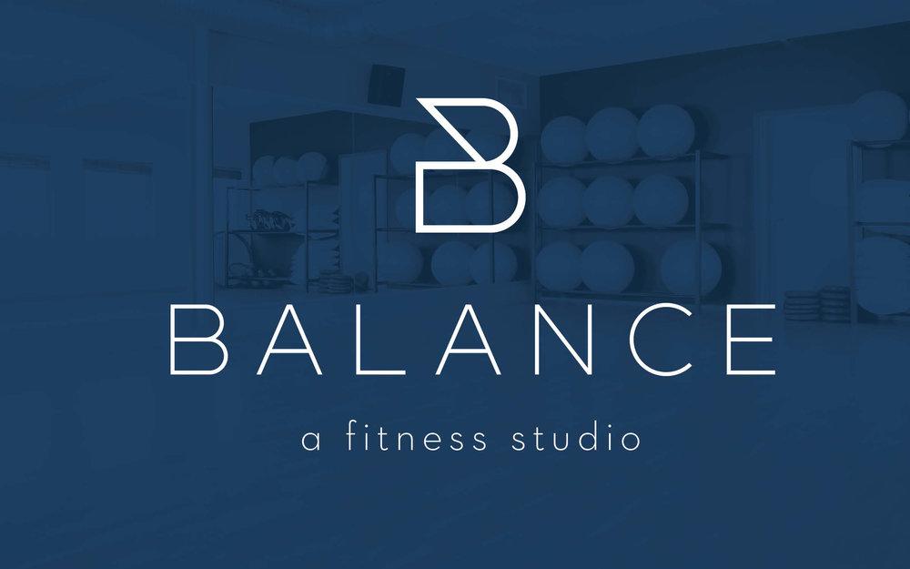 balance_top_image.jpg