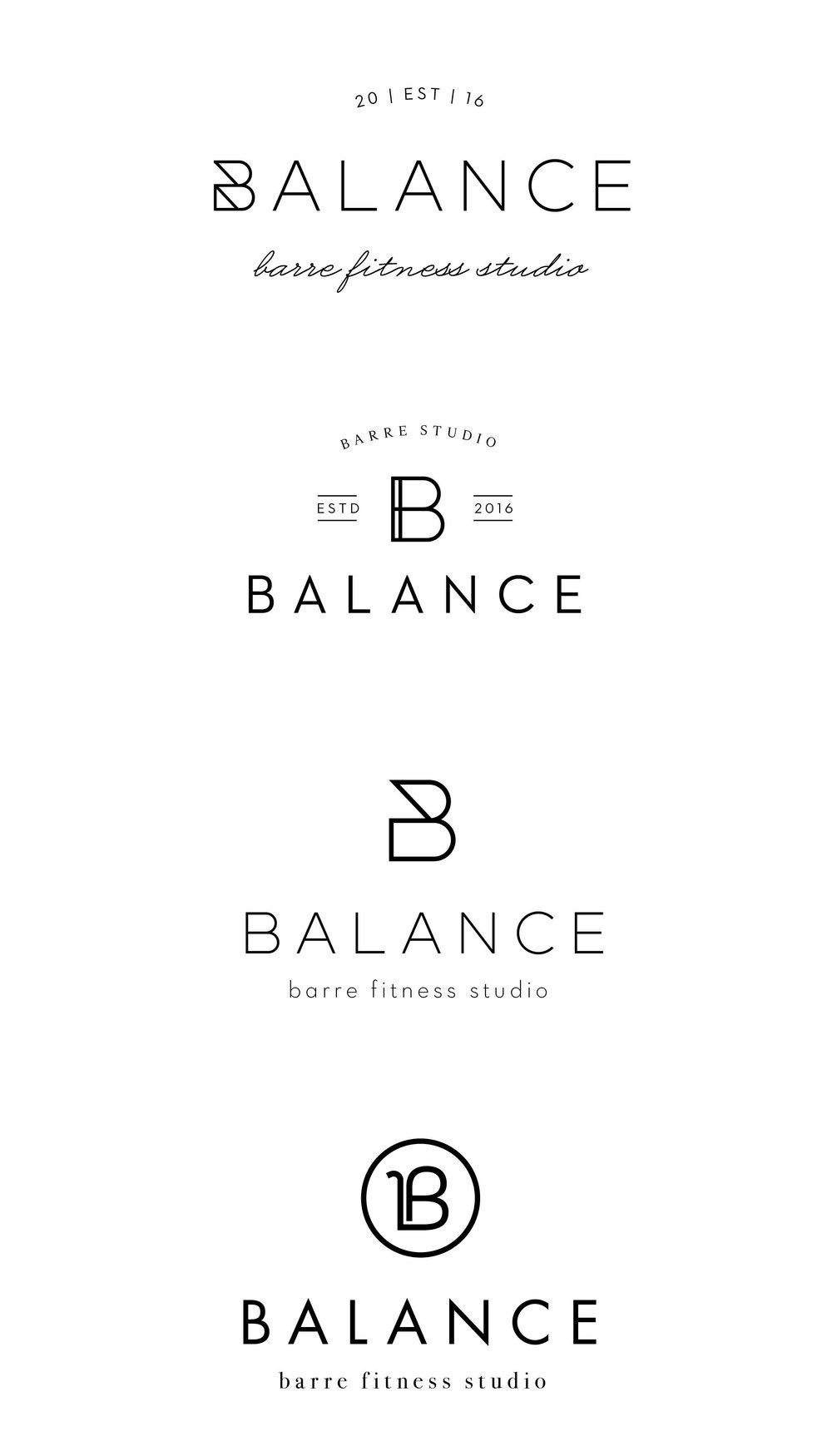 balance_concepts.jpg