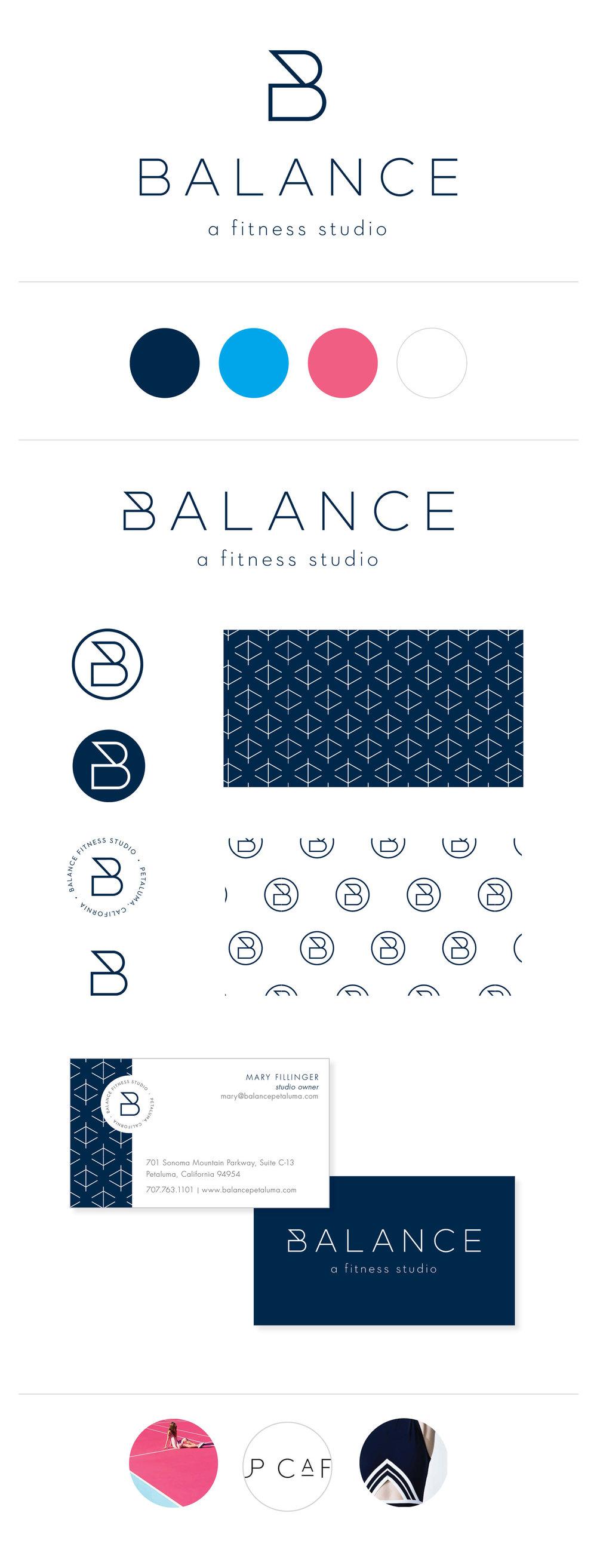 balance_brand.jpg