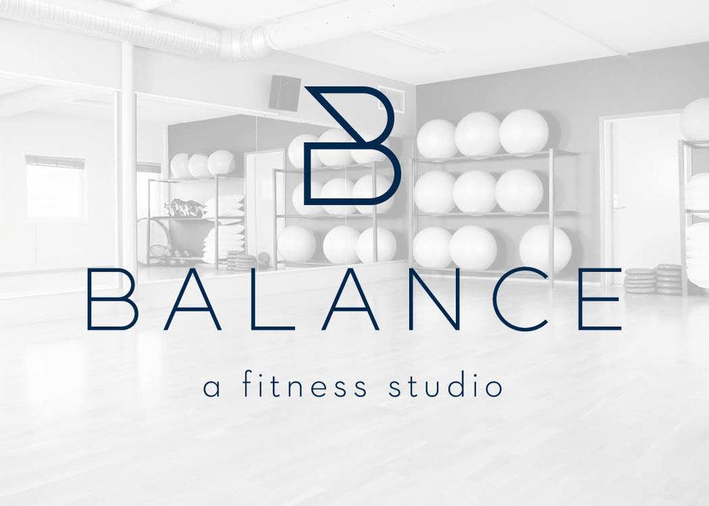 balance.jpg
