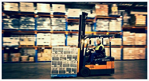 warehouse-forklift.jpg