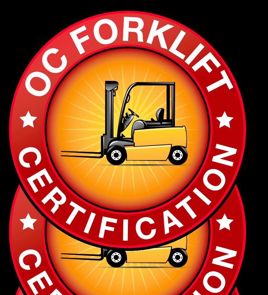 Oc forklift certification forkliftsafety1ac22r0ag oc forklift certification xflitez Image collections