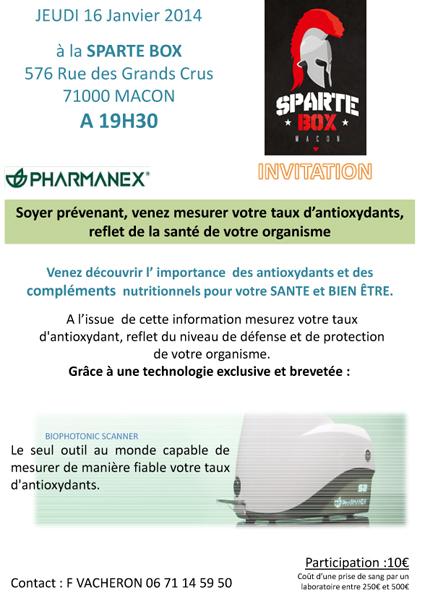 invitation-biophotonic-SPARTE-BOX-16012014.jpg